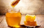 В Україні зростають ціни на продукти бджільництва