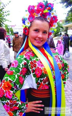 http://a7d.com.ua/uploads/posts/2009-11/1259333672_16-2_novyj-razmer.jpg