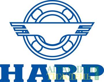ХАРП заключил контракт эксклюзивной дистрибьюции в Латвию
